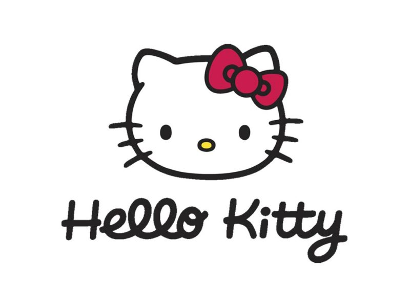hello-kitty-brille-sonnenbrille-ellwangen