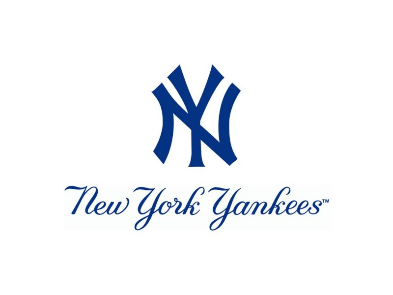 new-york-yankees-brille-sonnenbrille-ellwangen