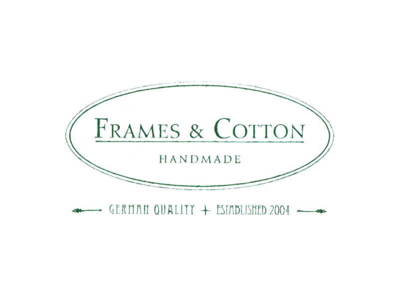 _logo-frames-cotton_stade